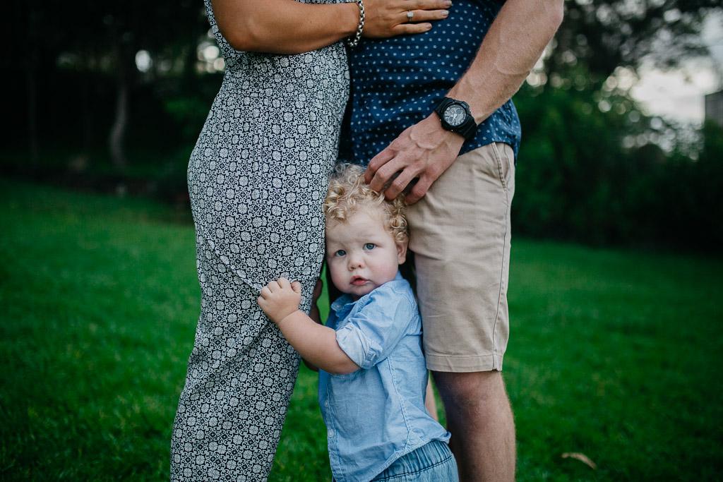 Family Session_alanataylorphotography-41.jpg