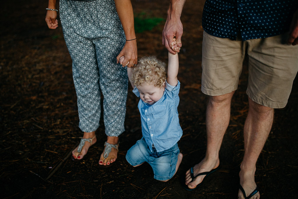 Family Session_alanataylorphotography-103.jpg