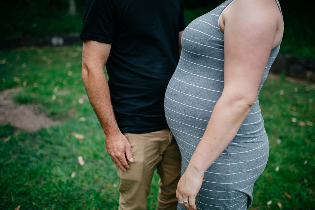 Maternity Session_AlanaTaylorPhotography-3.jpg