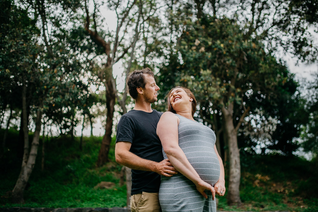 Maternity Session_AlanaTaylorPhotography-13.jpg