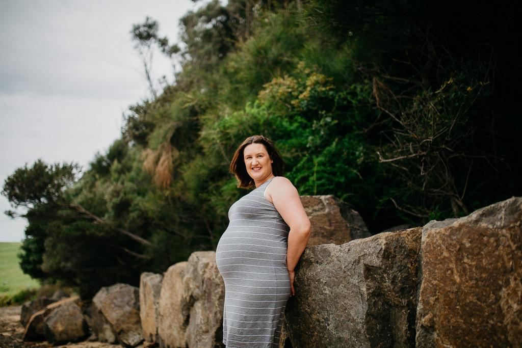 Maternity Session_AlanaTaylorPhotography-30.jpg