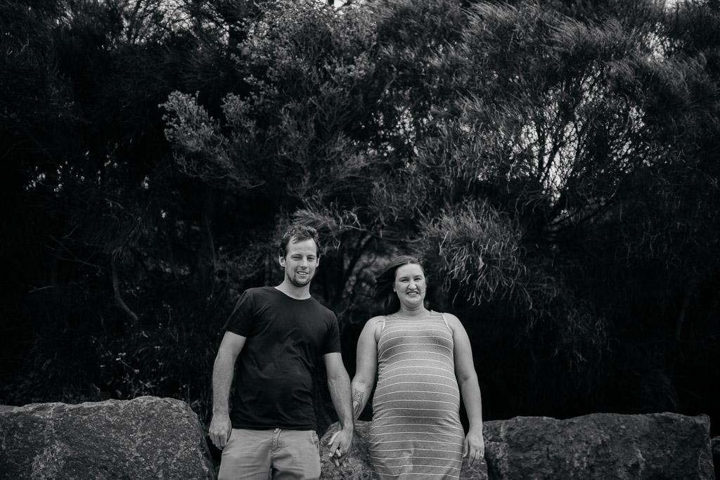 Maternity Session_AlanaTaylorPhotography-38.jpg