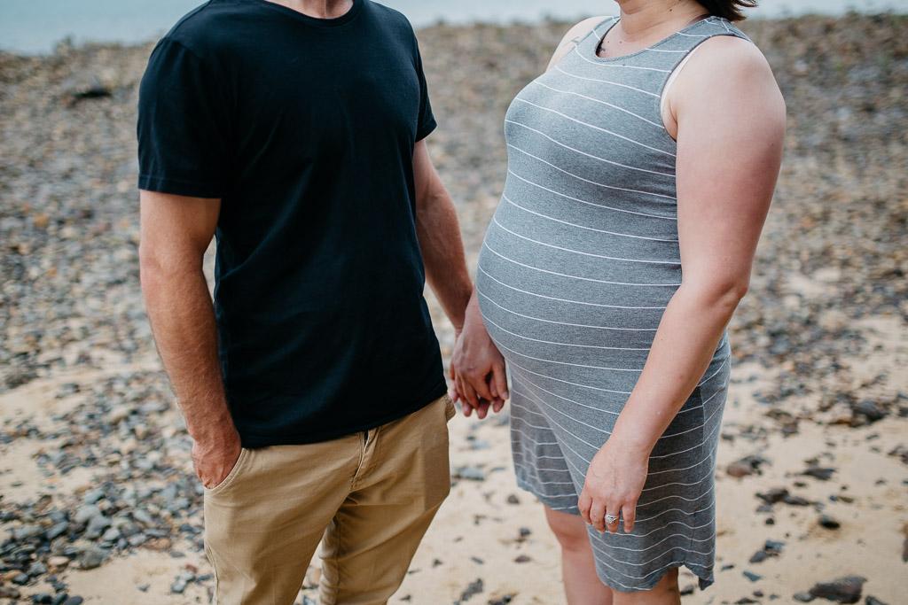 Maternity Session_AlanaTaylorPhotography-41.jpg