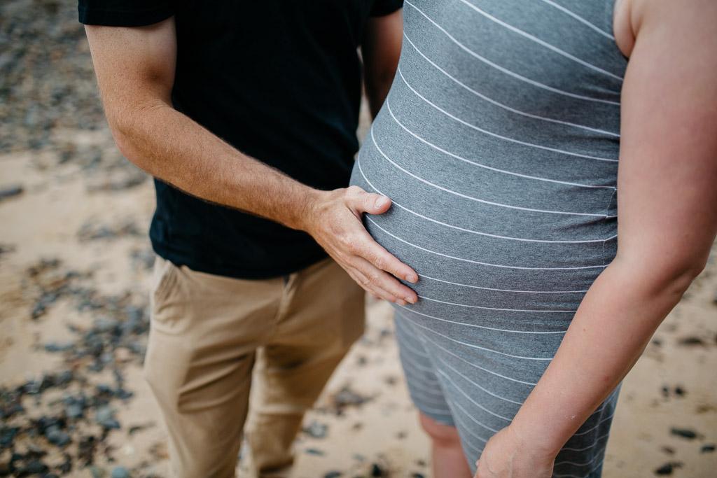 Maternity Session_AlanaTaylorPhotography-42.jpg
