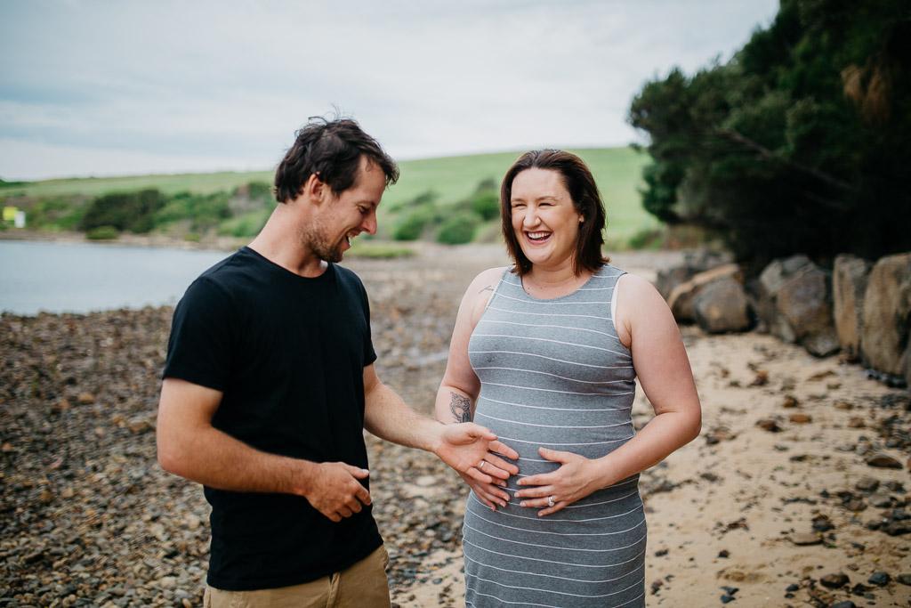 Maternity Session_AlanaTaylorPhotography-43.jpg