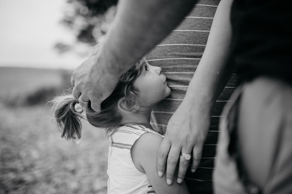 Maternity Session_AlanaTaylorPhotography-63.jpg