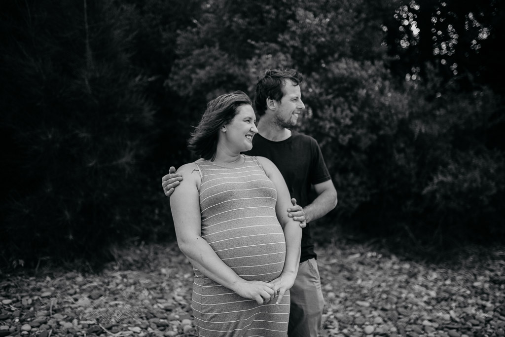 Maternity Session_AlanaTaylorPhotography-68.jpg
