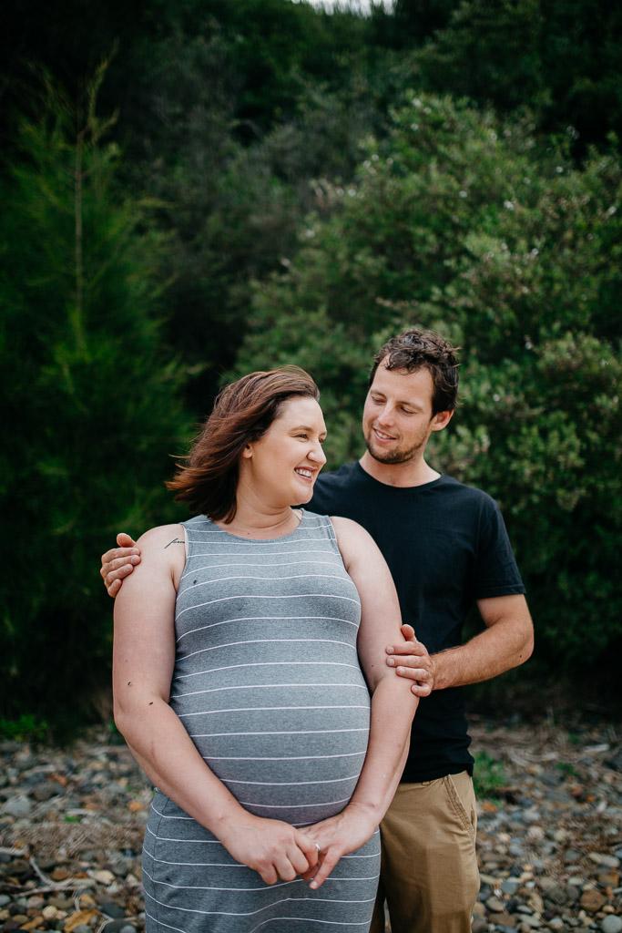 Maternity Session_AlanaTaylorPhotography-69.jpg