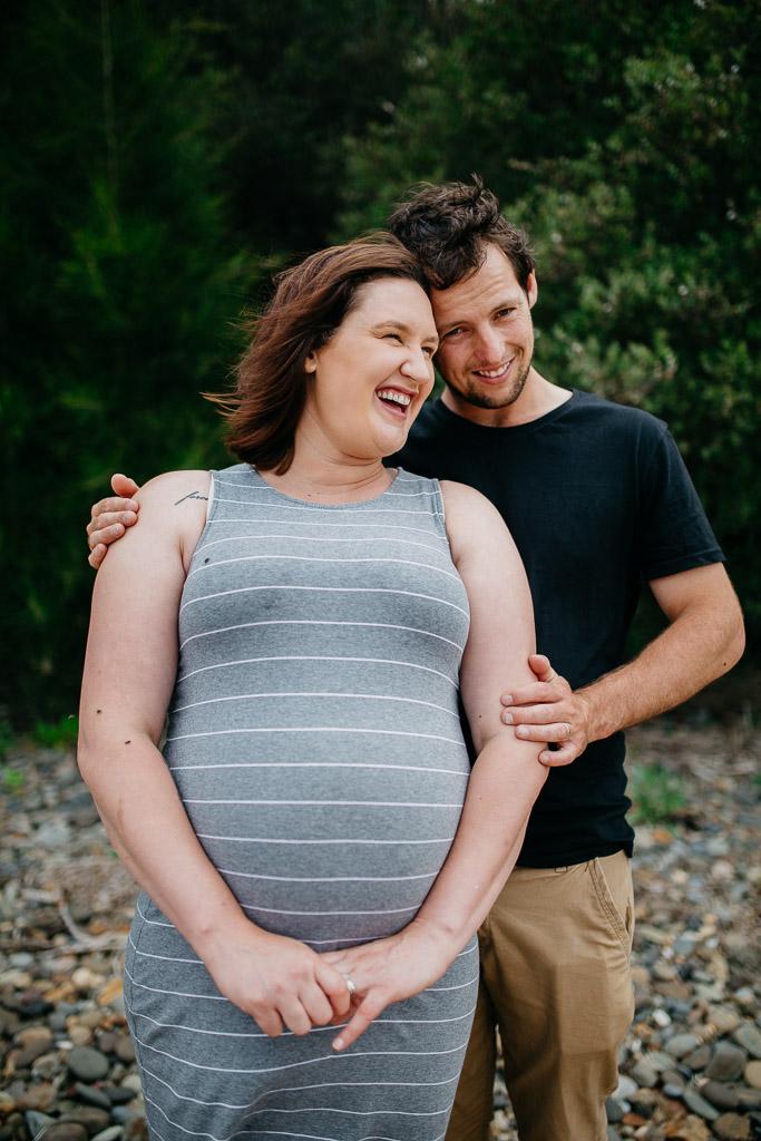Maternity Session_AlanaTaylorPhotography-70.jpg