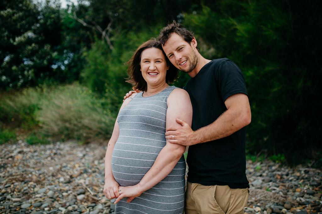 Maternity Session_AlanaTaylorPhotography-71.jpg