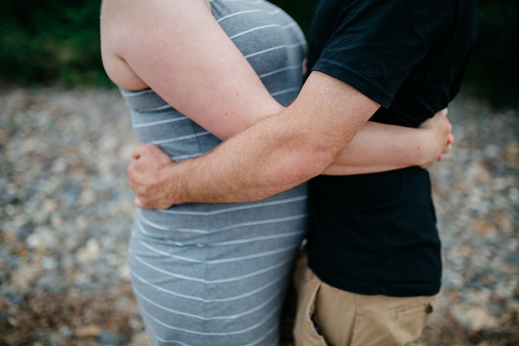 Maternity Session_AlanaTaylorPhotography-72.jpg