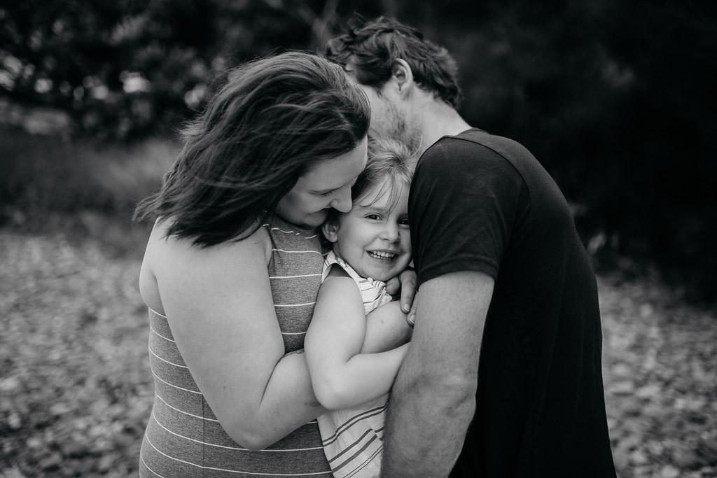 Maternity Session_AlanaTaylorPhotography-80.jpg