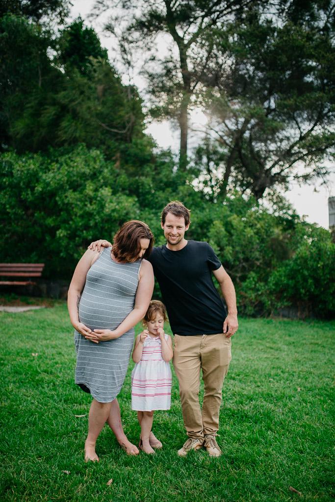 Maternity Session_AlanaTaylorPhotography-86.jpg