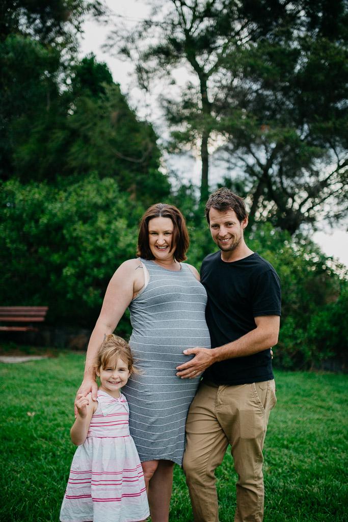 Maternity Session_AlanaTaylorPhotography-89.jpg