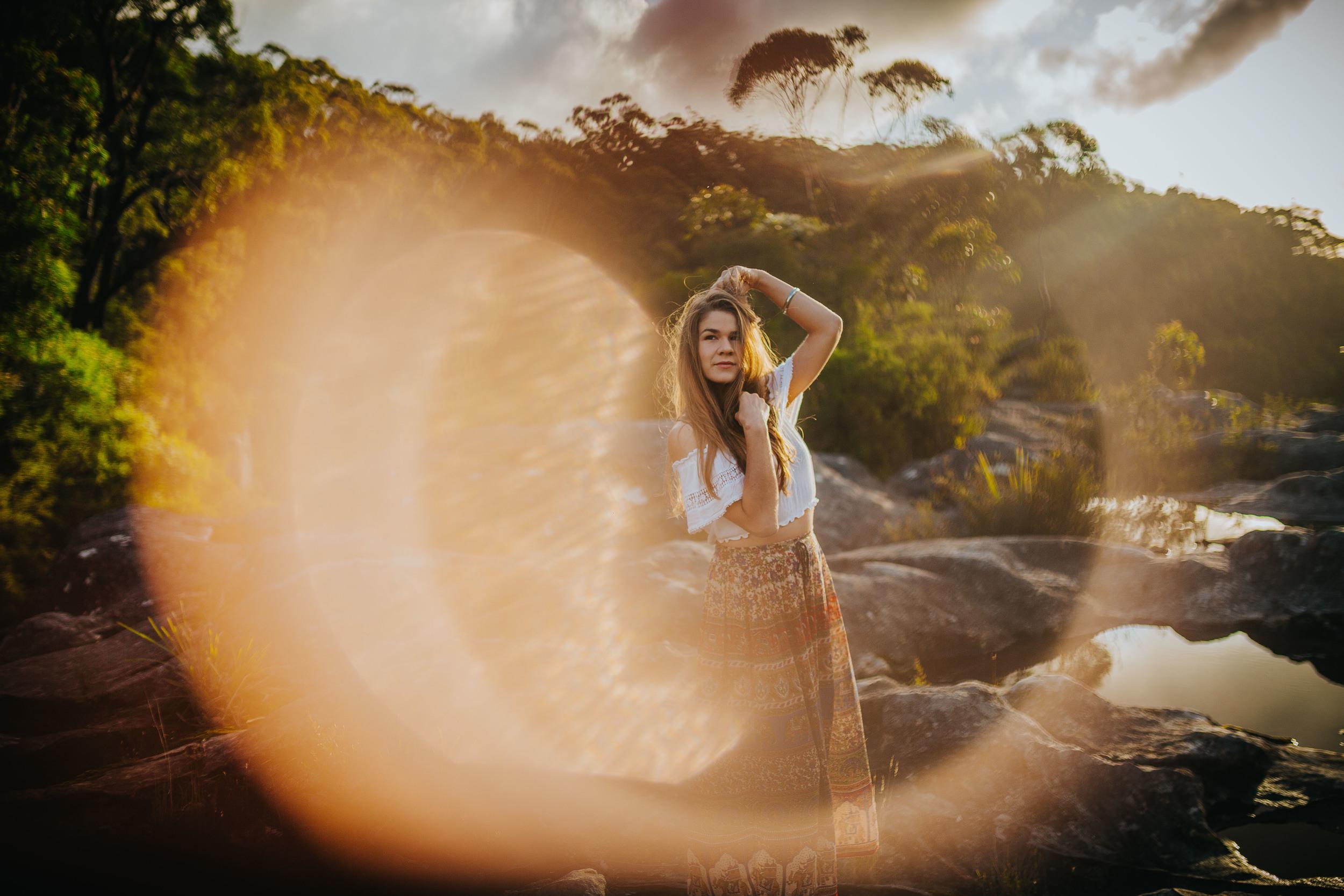 Megan_alanataylorphotographyBLOG-1.jpg