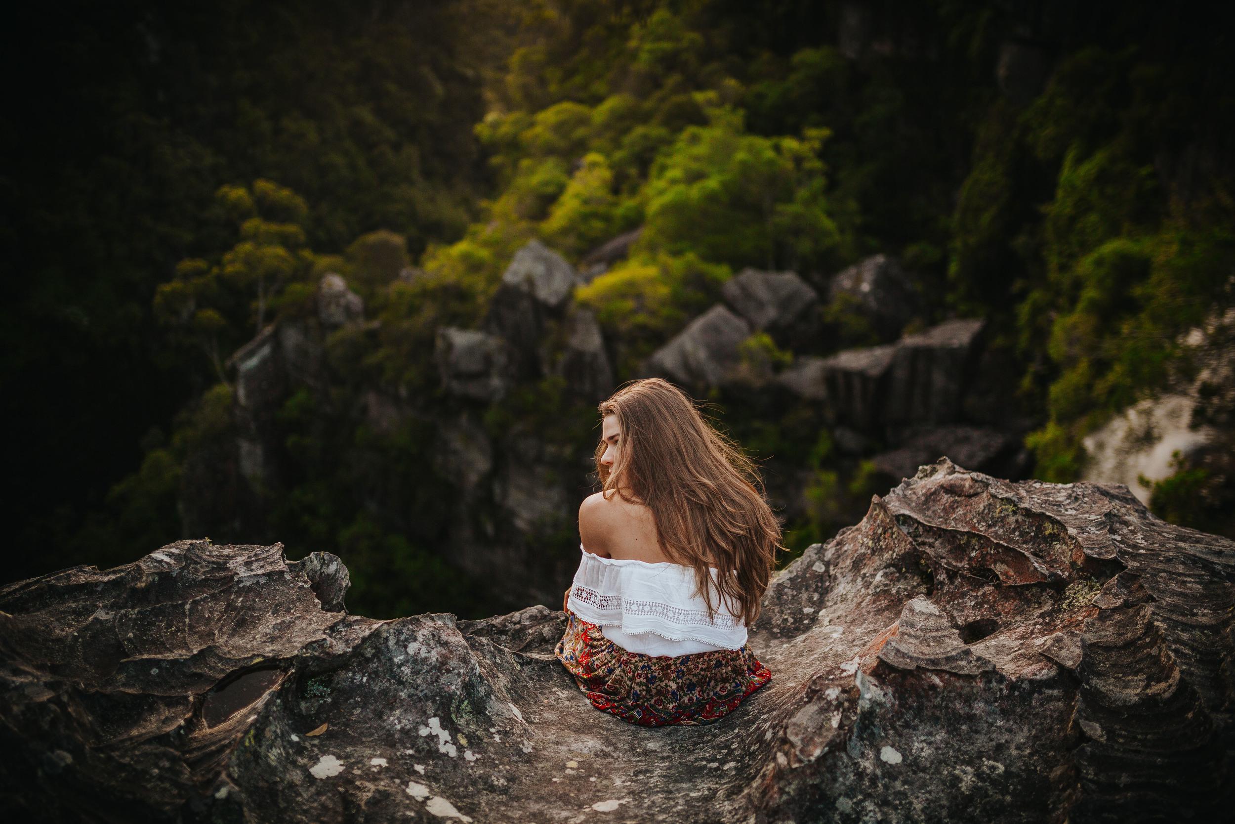 Megan_alanataylorphotographyBLOG-93.jpg