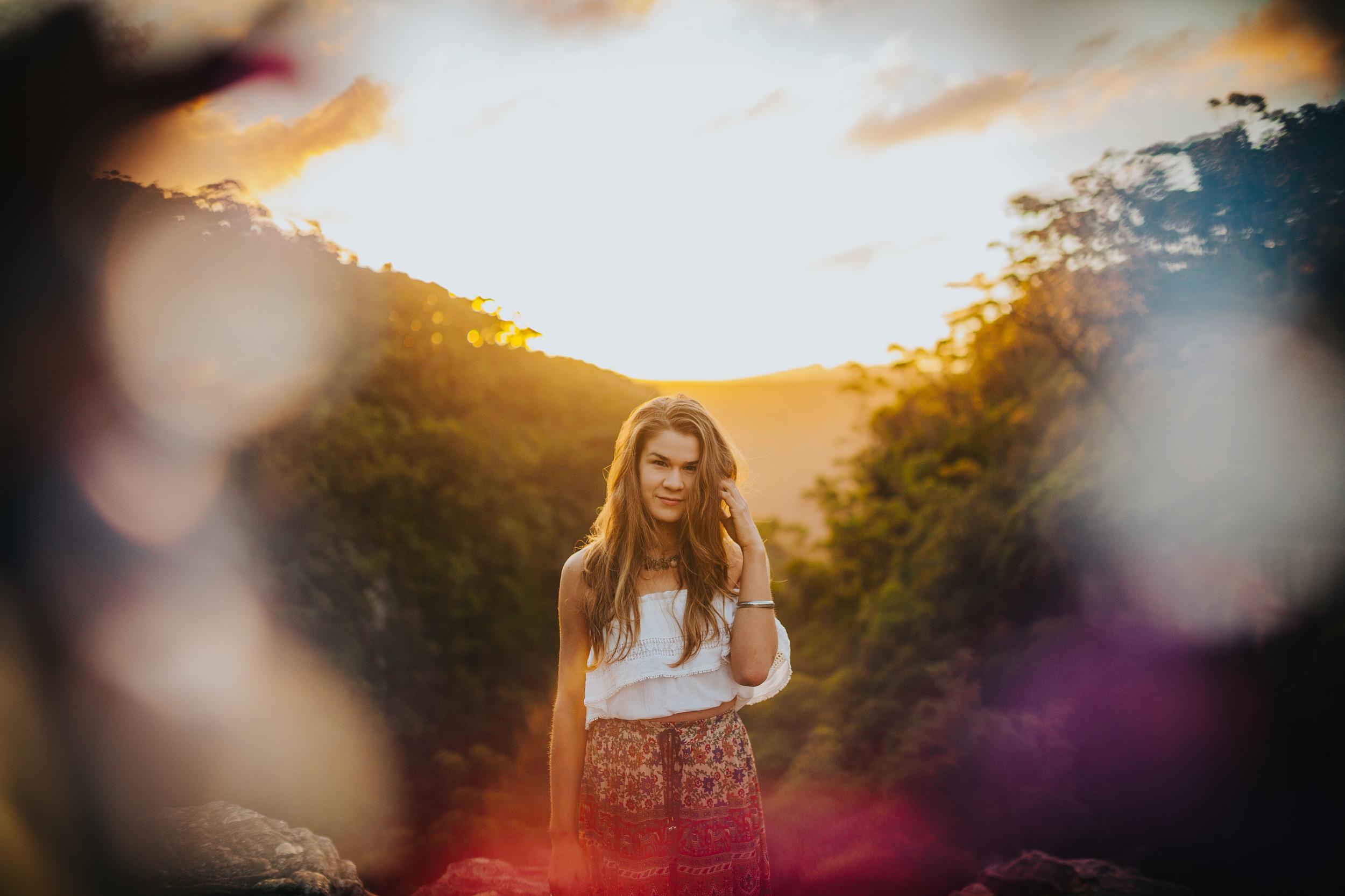 Megan_alanataylorphotographyBLOG-84.jpg