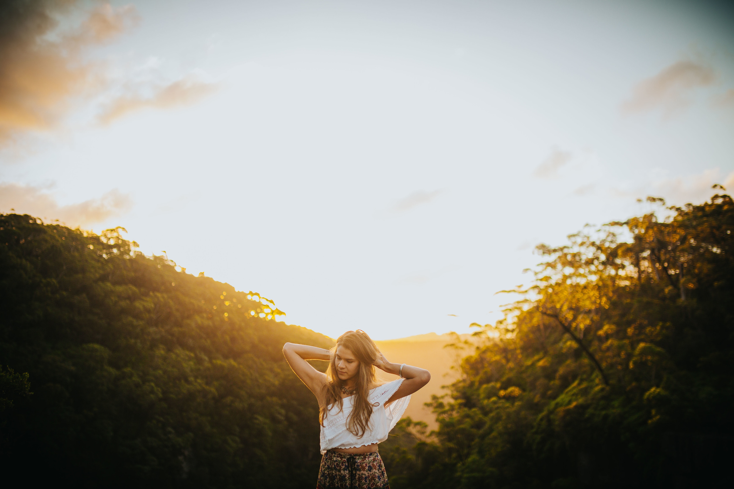 Megan_alanataylorphotographyBLOG-83.jpg