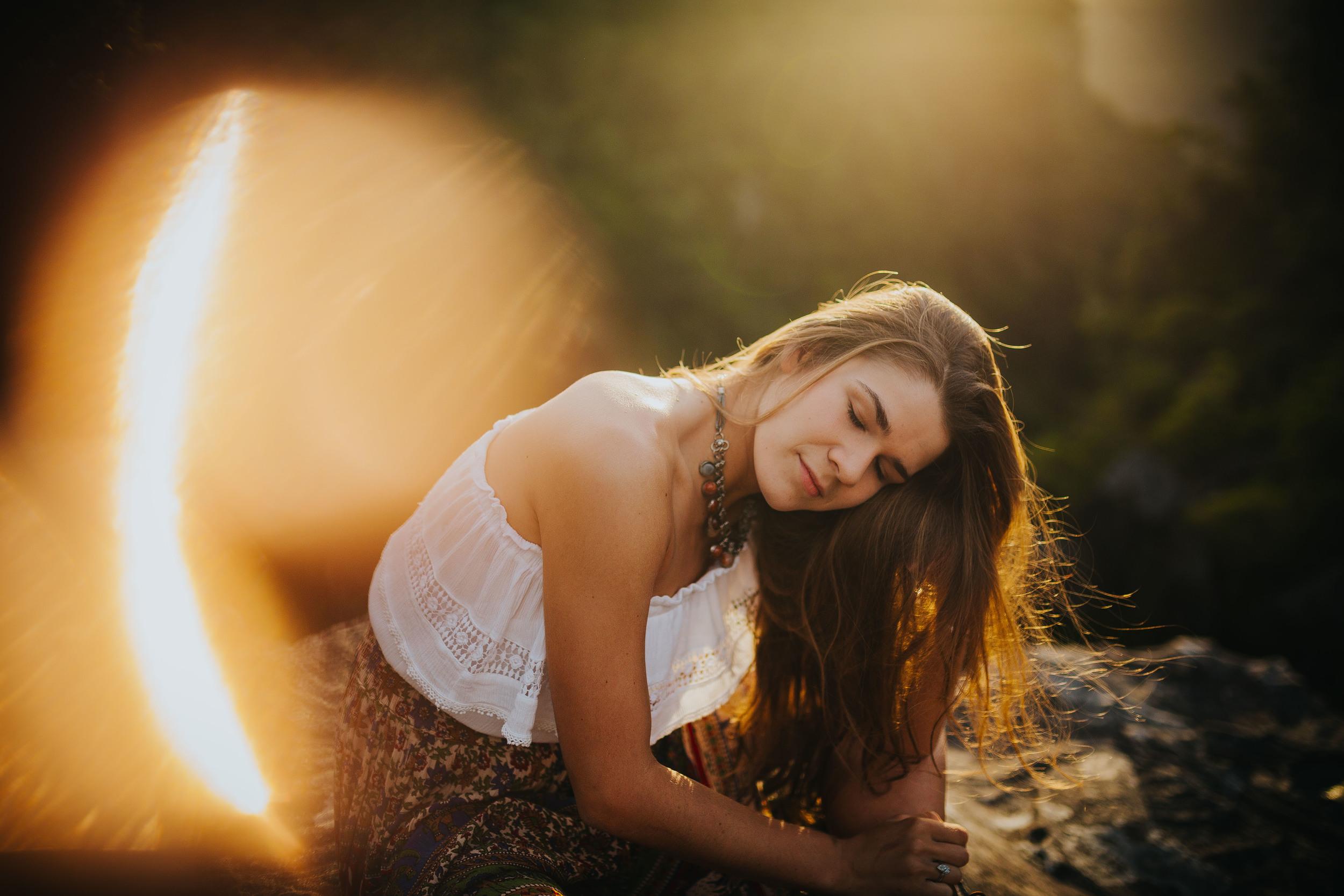 Megan_alanataylorphotographyBLOG-50.jpg