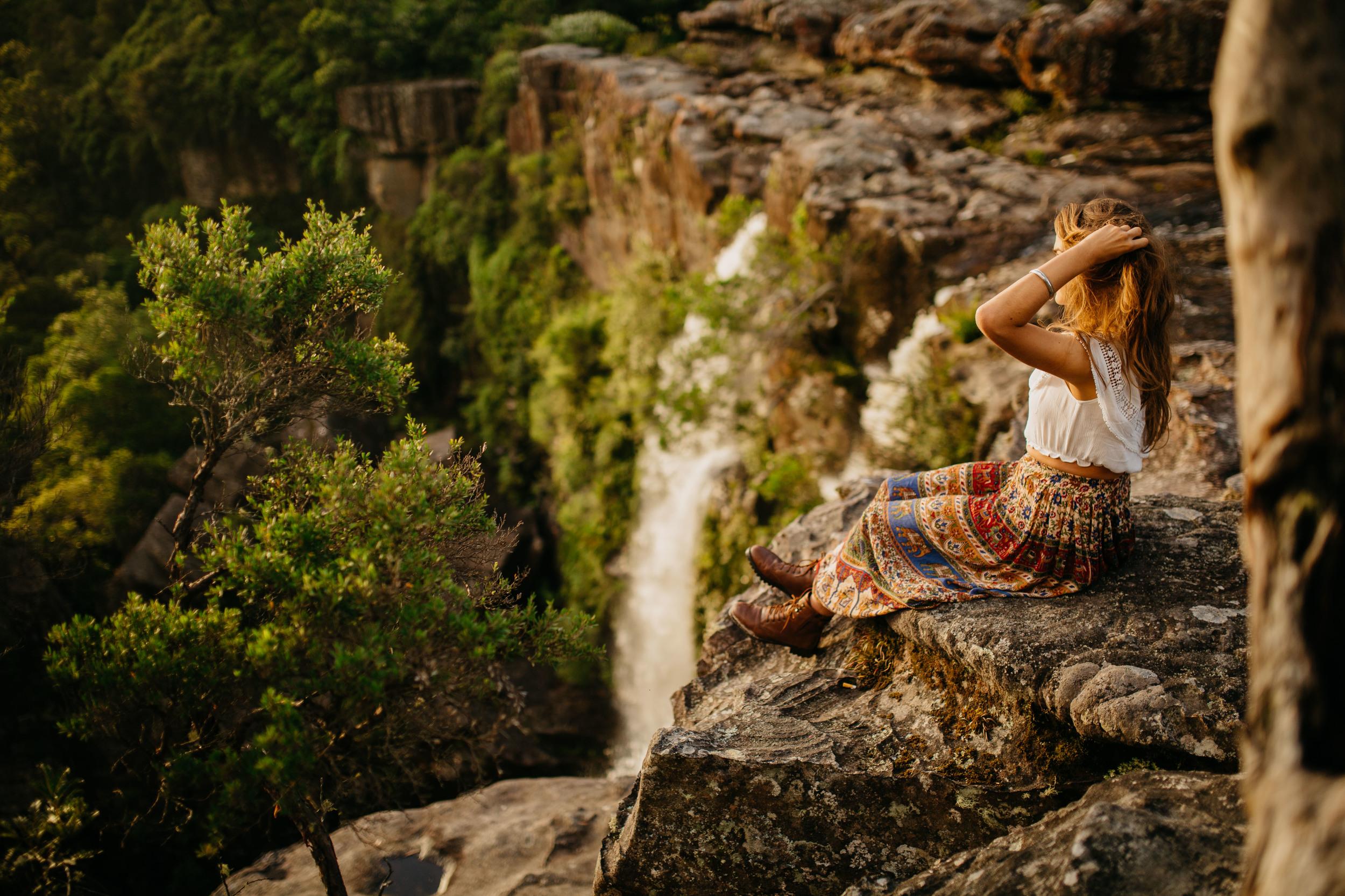 Megan_alanataylorphotographyBLOG-44.jpg