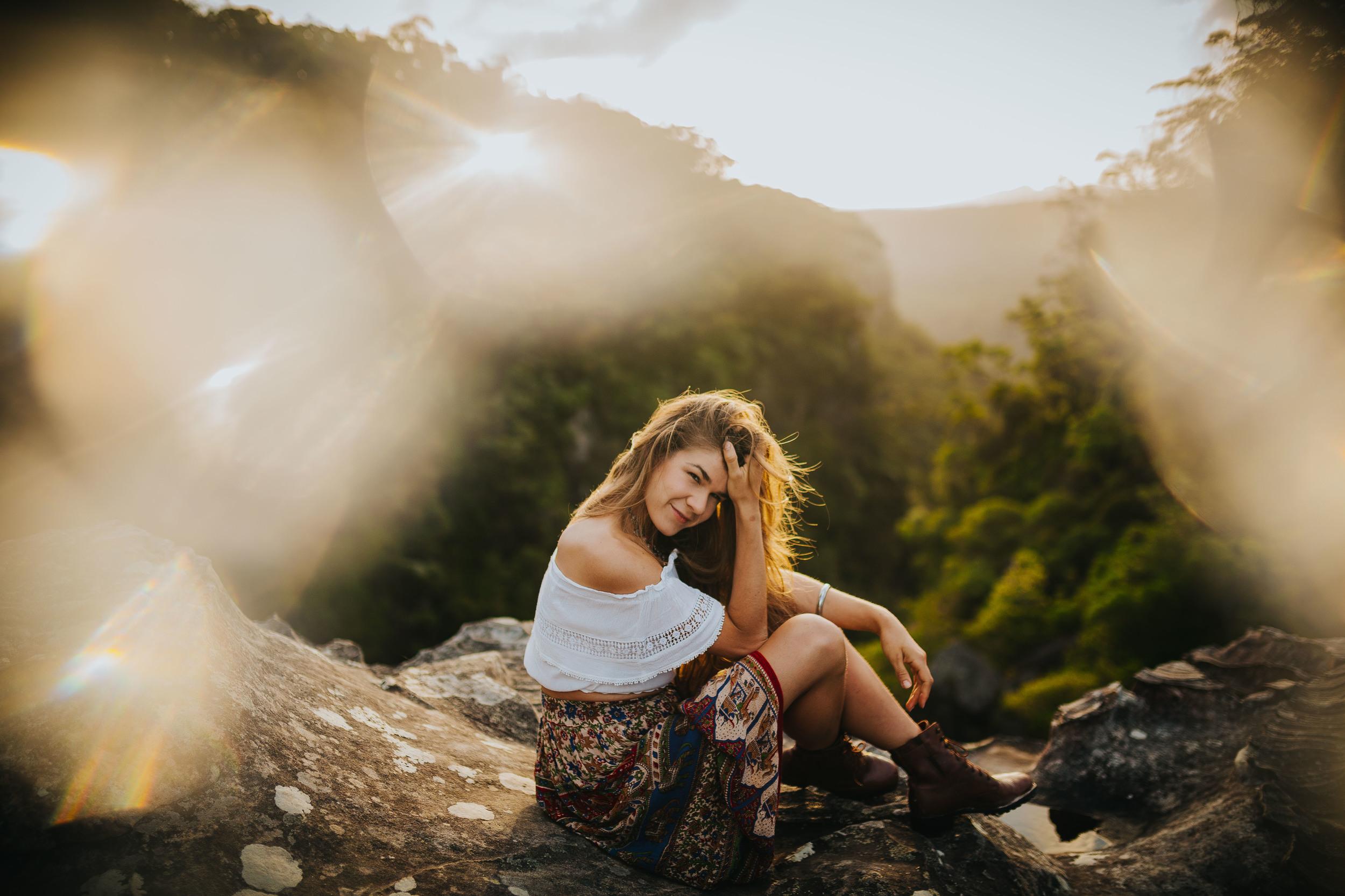 Megan_alanataylorphotographyBLOG-27.jpg