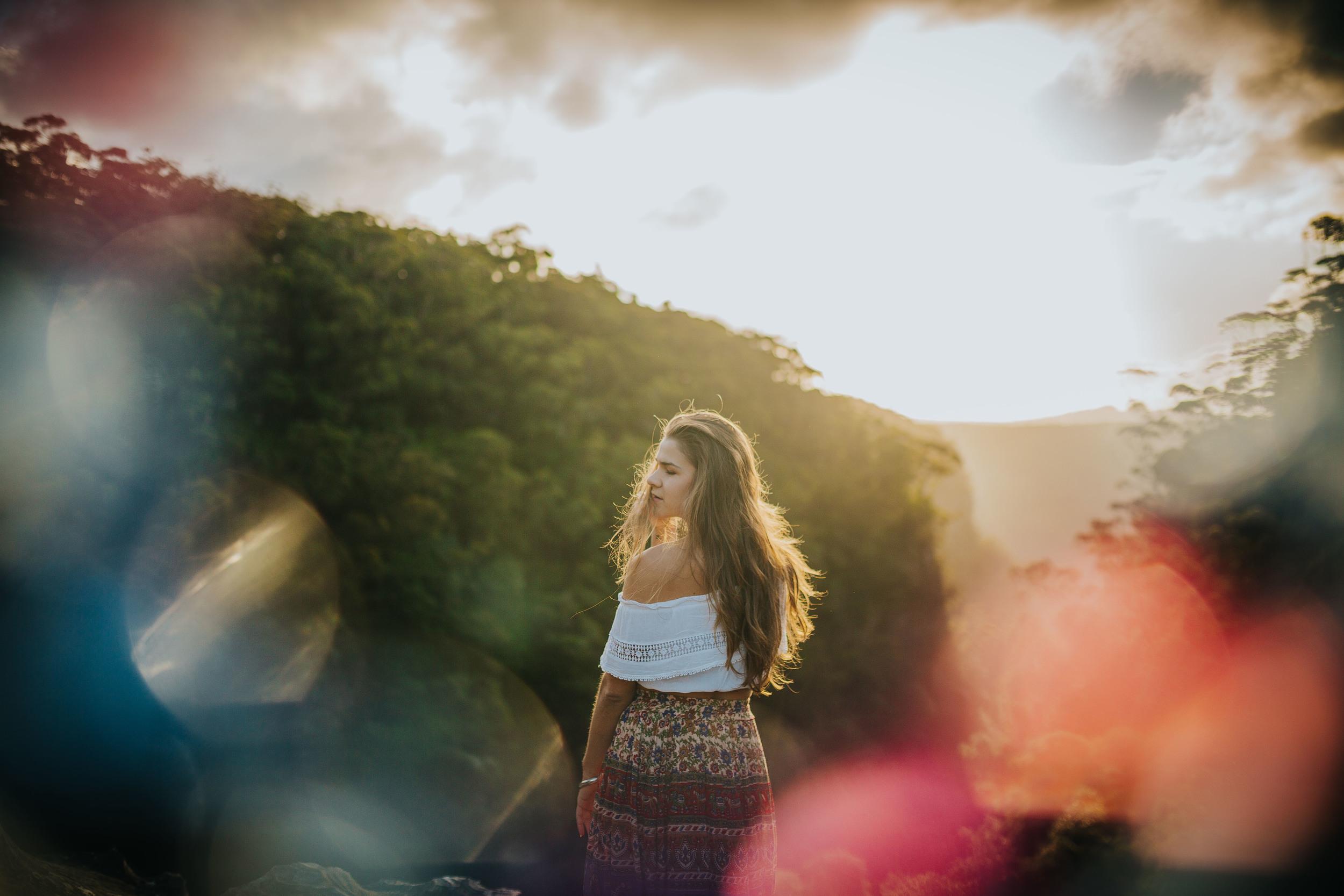 Megan_alanataylorphotographyBLOG-15.jpg