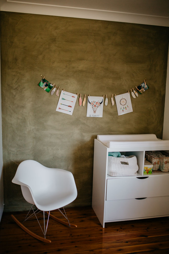 Family newborn Session-inhome_alanataylorphotography-33.jpg