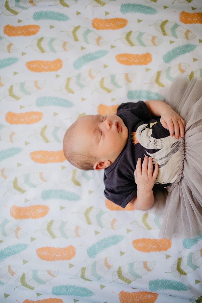 Family newborn Session-inhome_alanataylorphotography-34.jpg