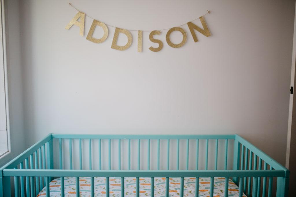 Family newborn Session-inhome_alanataylorphotography-32.jpg