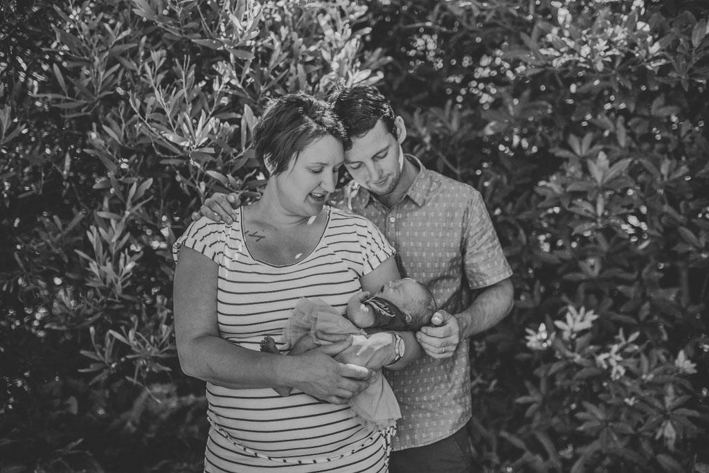 Family newborn Session-inhome_alanataylorphotography-28.jpg