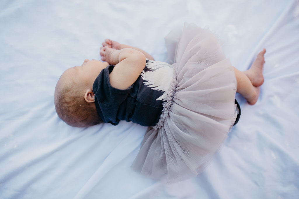 Family newborn Session-inhome_alanataylorphotography-25.jpg