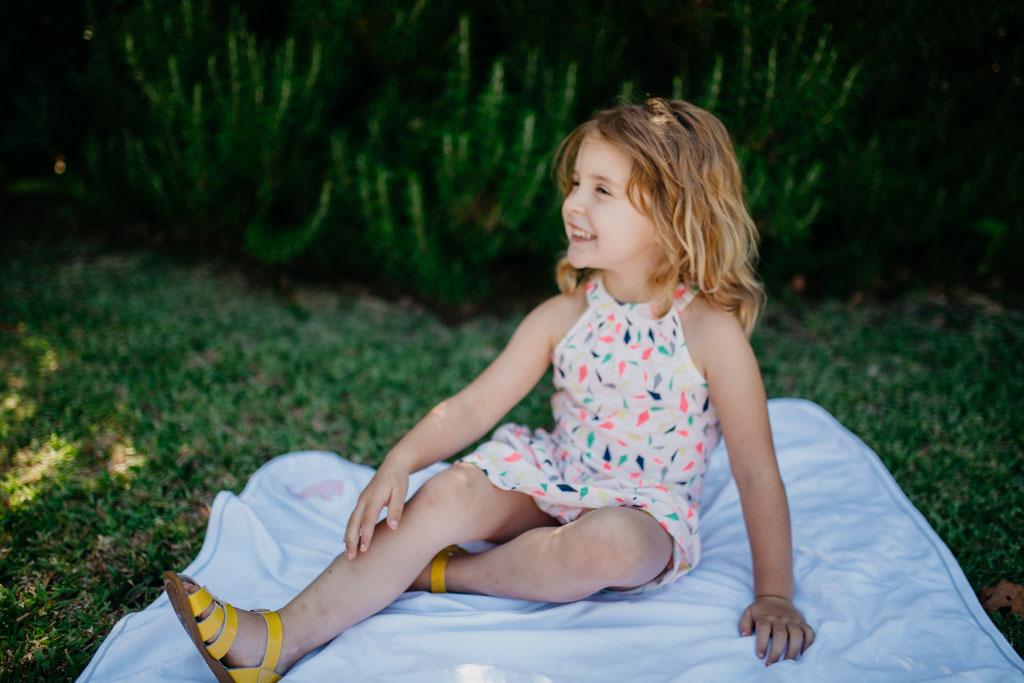 Family newborn Session-inhome_alanataylorphotography-18.jpg