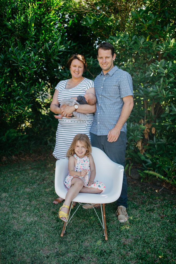 Family newborn Session-inhome_alanataylorphotography-1.jpg