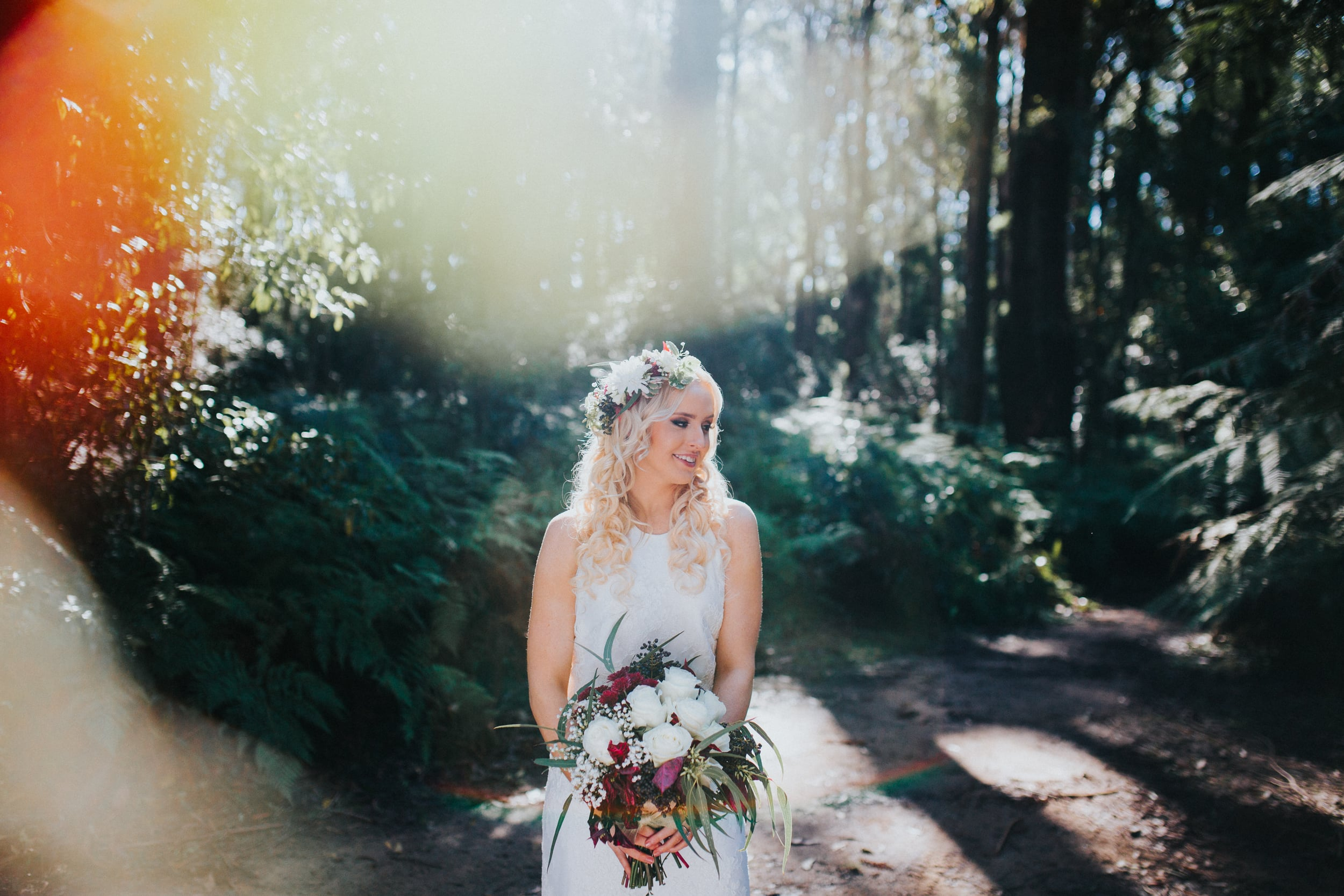 southern highlands wedding alana taylor photographer.jpg