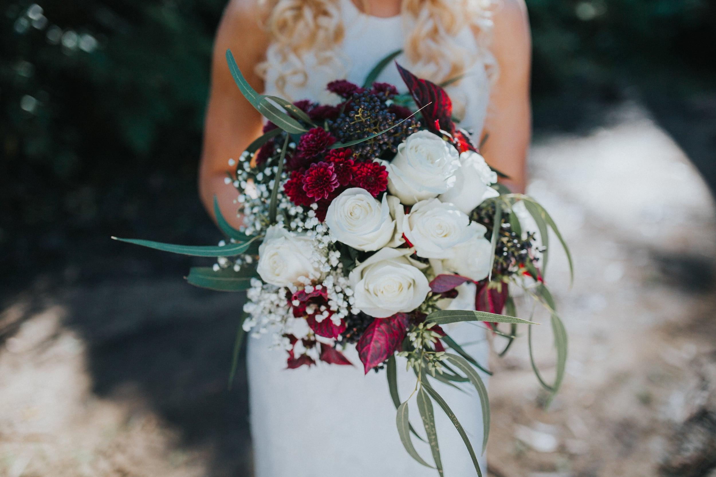 southern highlands wedding alana taylor photographer-4.jpg