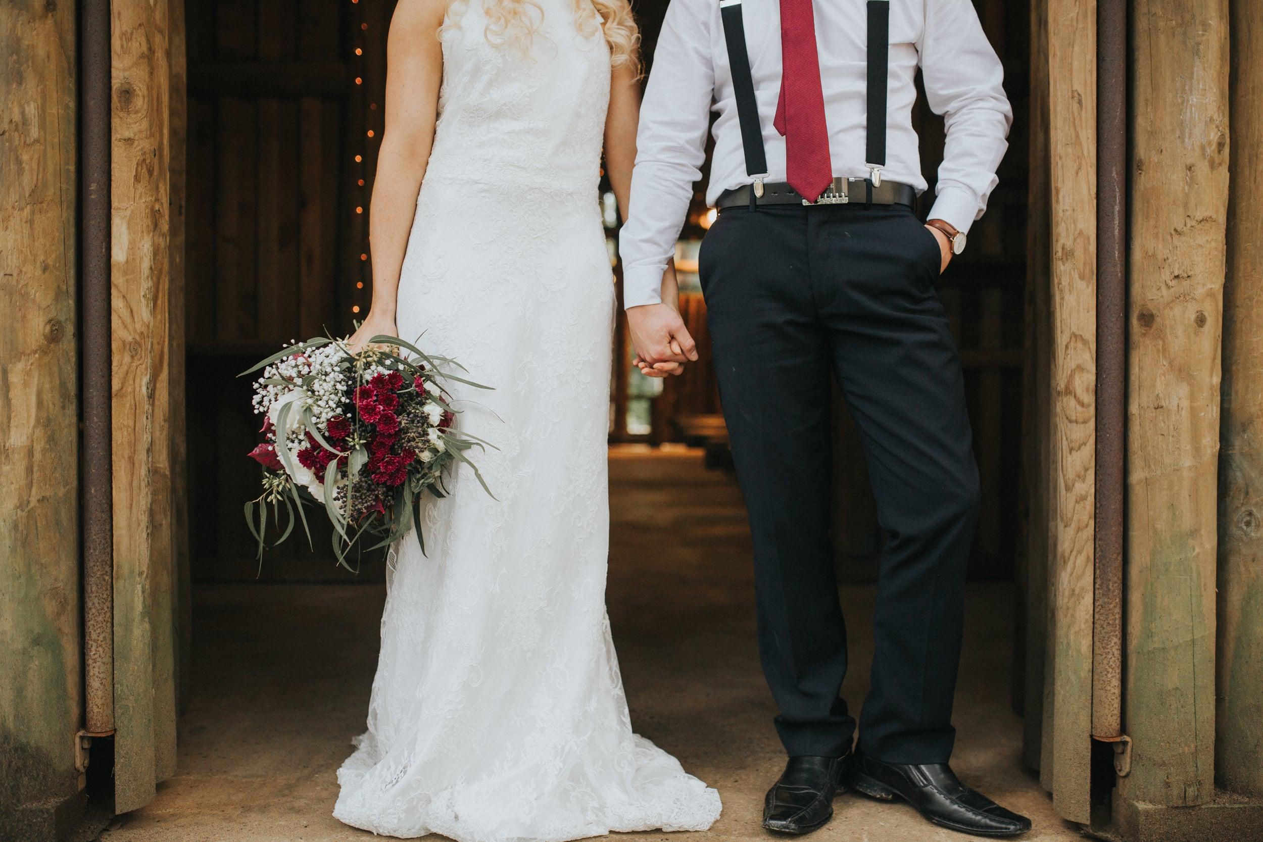 southern highlands wedding alana taylor photographer-8.jpg
