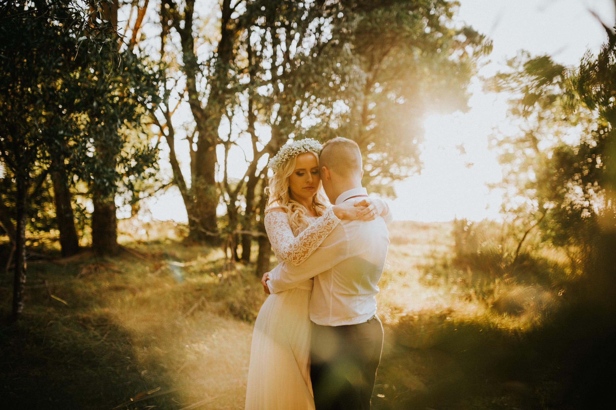 southern highlands wedding alana taylor photographer-10.jpg