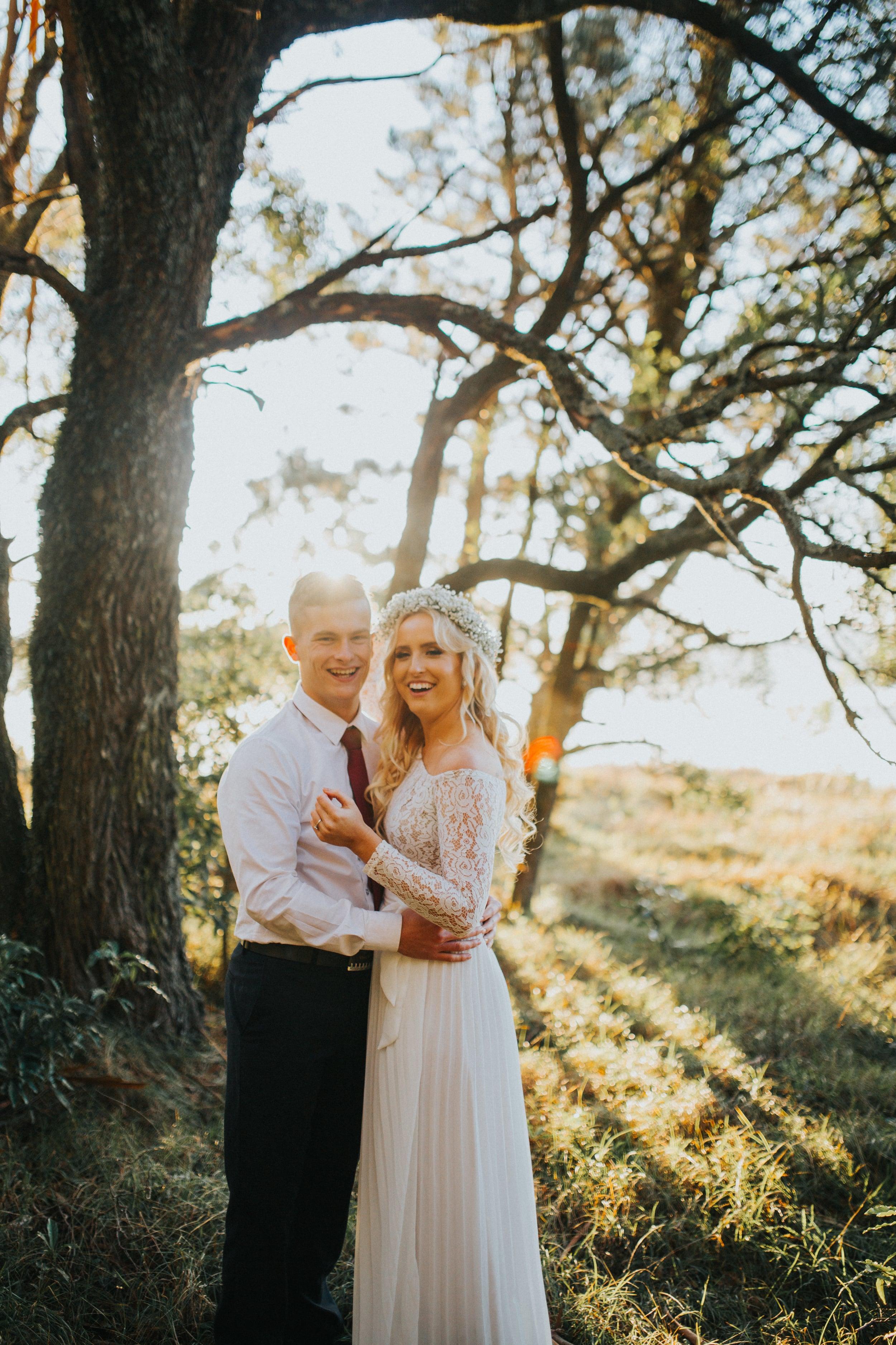 southern highlands wedding alana taylor photographer-11.jpg