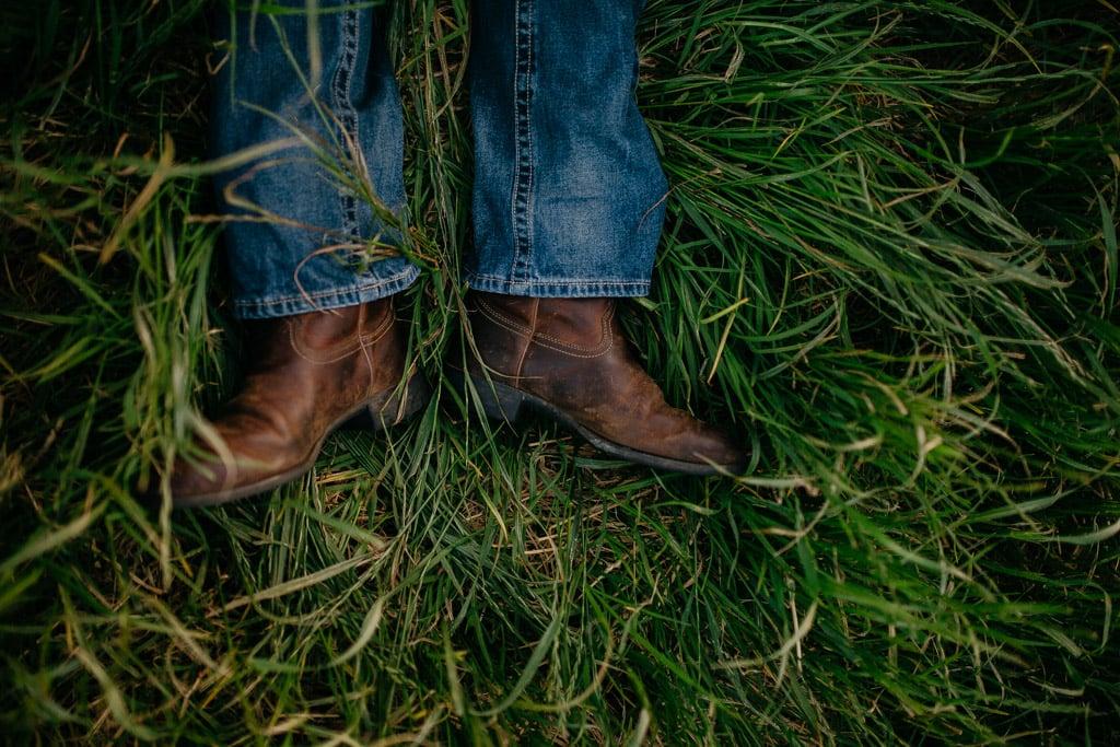 SouthCoastFamilyPhotographyAlanaTaylorPhotography-89.jpg