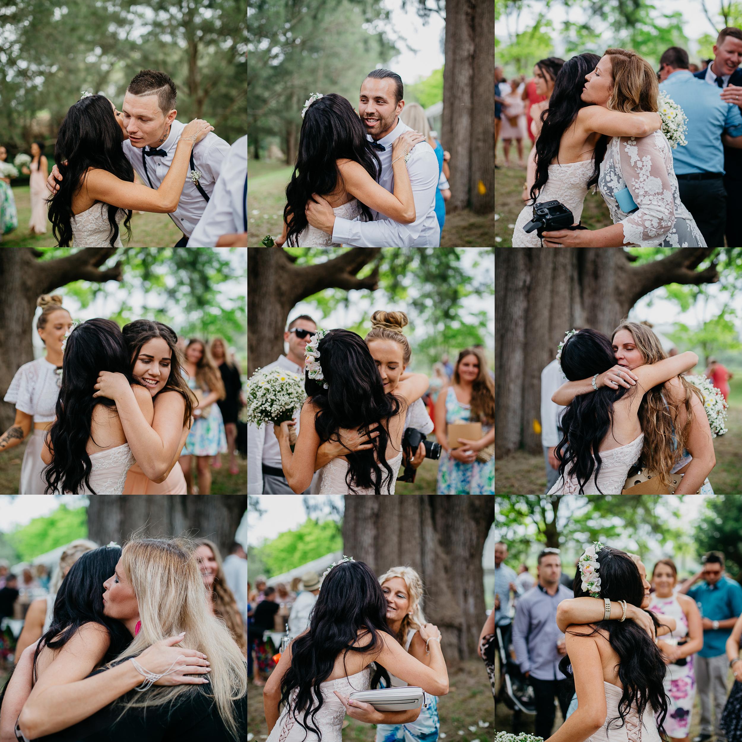 Kisses and hugs.jpg