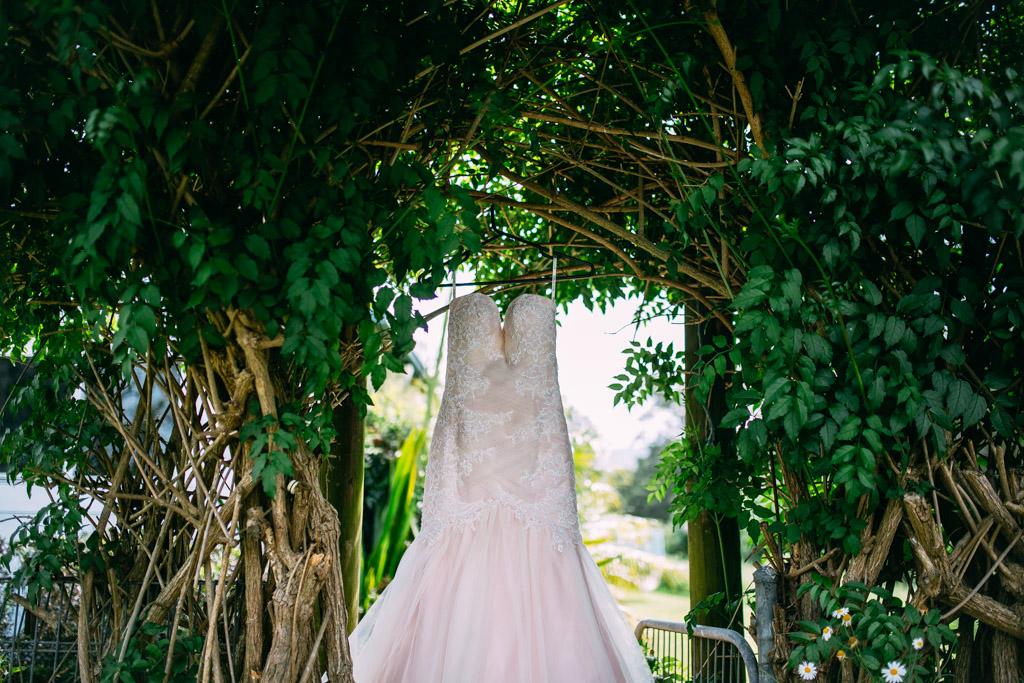 Lindsay wedding south coast -5.jpg
