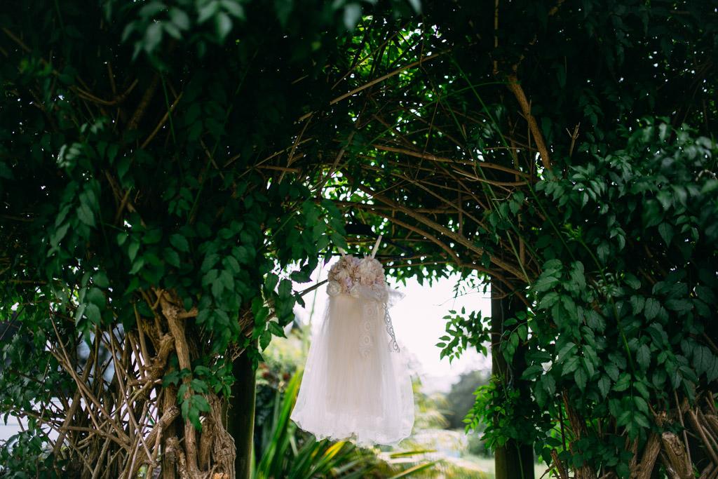 Lindsay wedding south coast -7.jpg