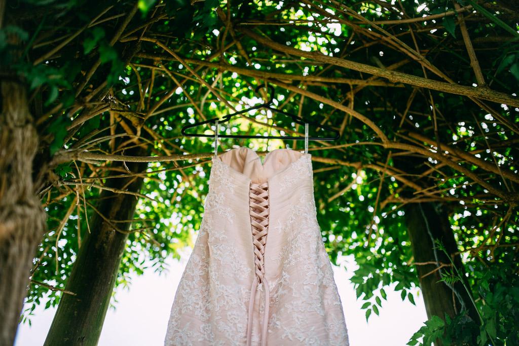 Lindsay wedding south coast -6.jpg