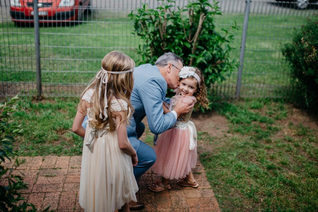 Lindsay wedding south coast -17.jpg