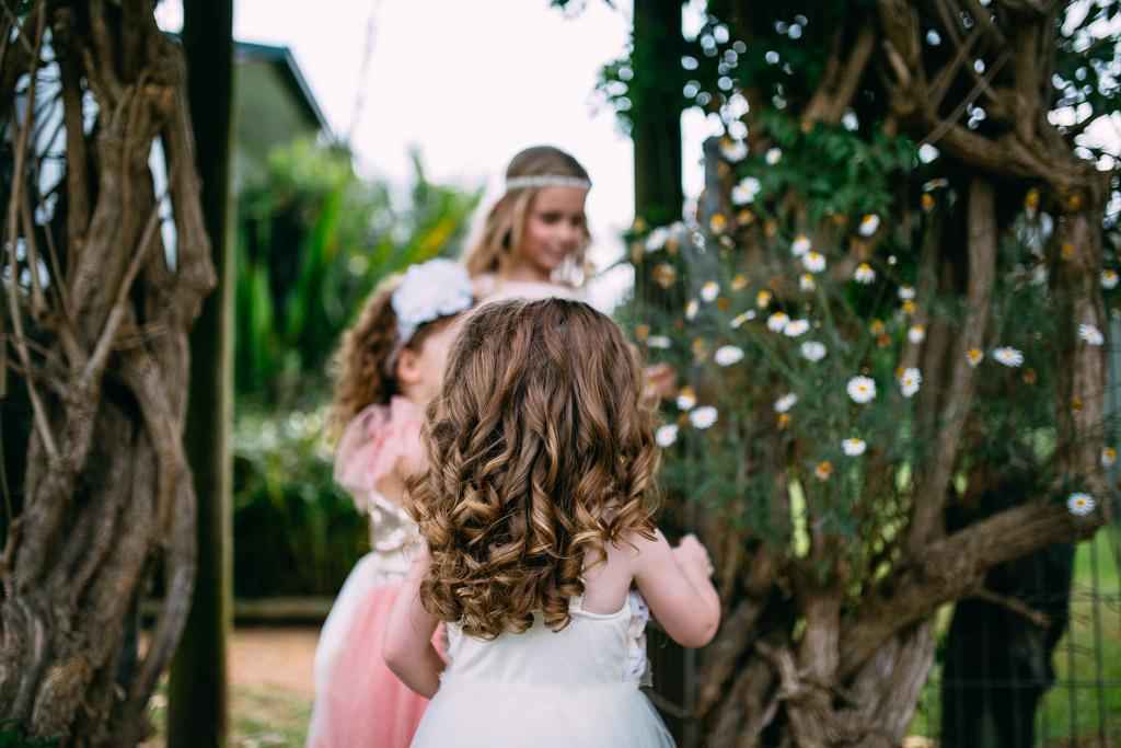 Lindsay wedding south coast -20.jpg