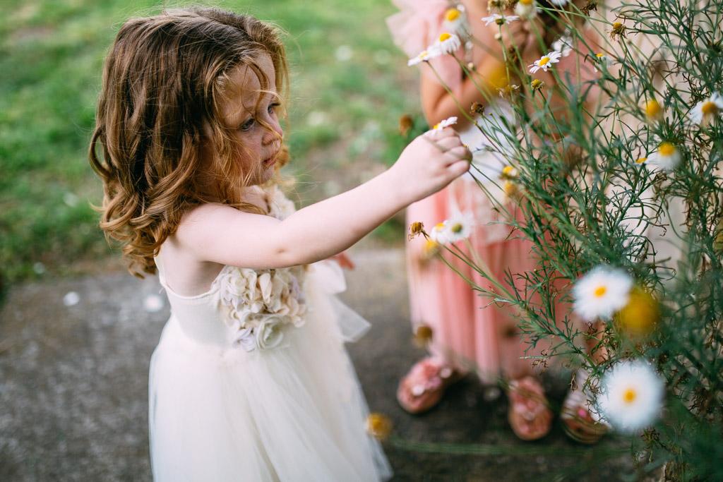 Lindsay wedding south coast -21.jpg