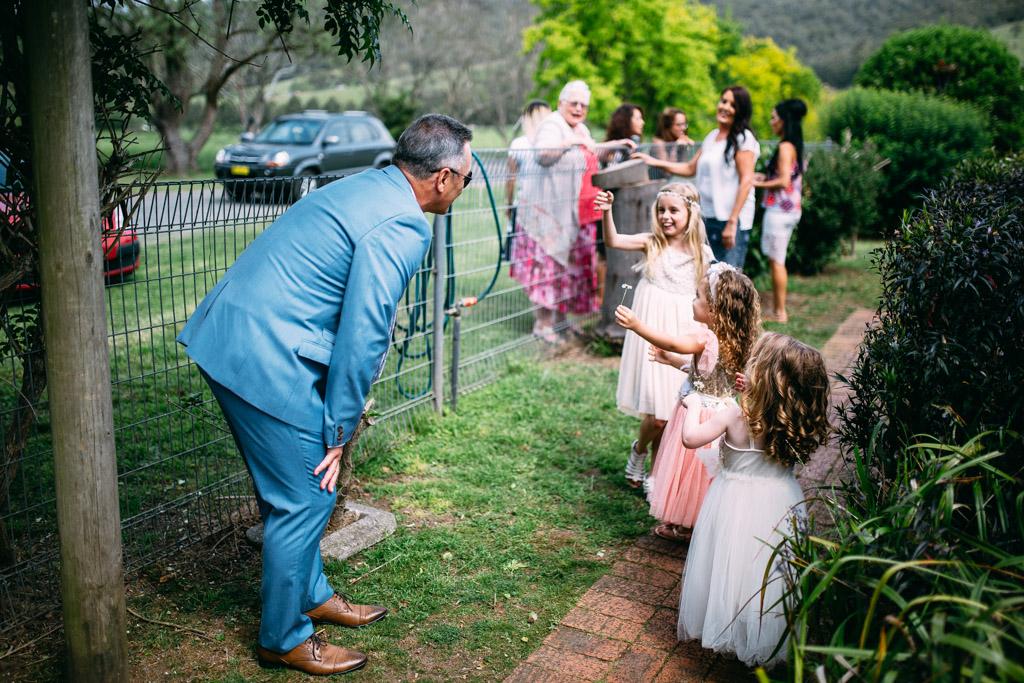 Lindsay wedding south coast -23.jpg
