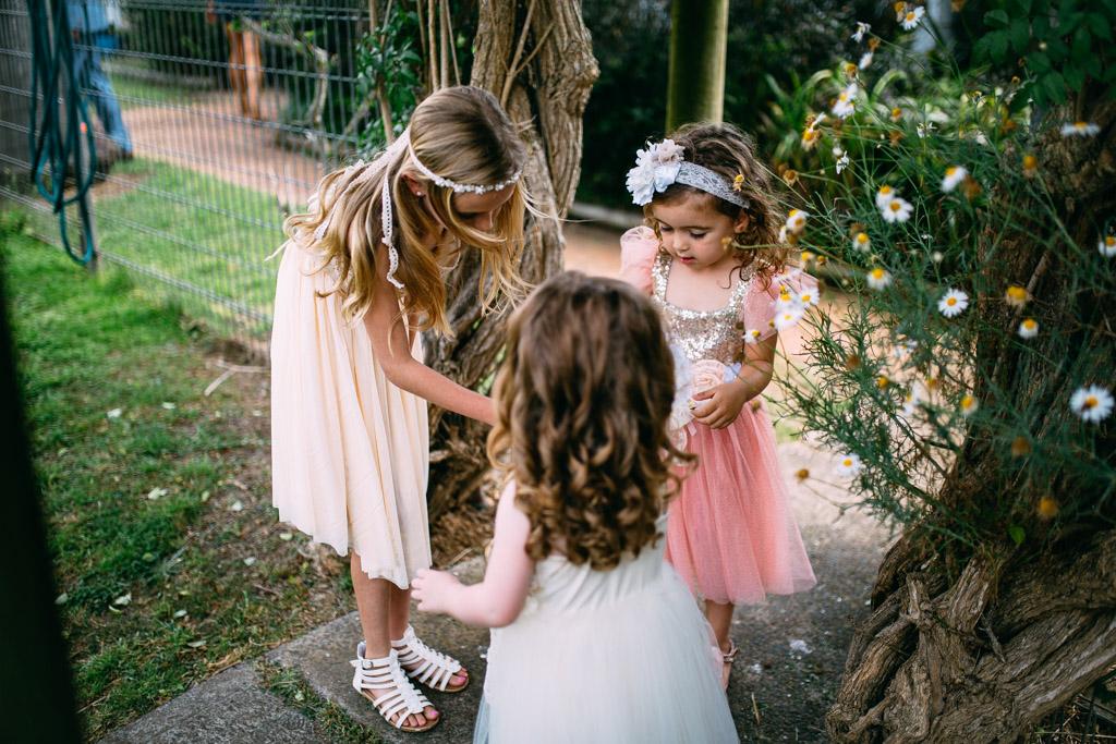 Lindsay wedding south coast -22.jpg