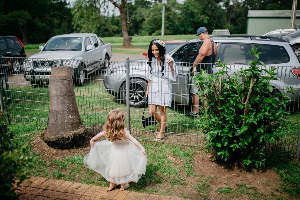Lindsay wedding south coast -25.jpg