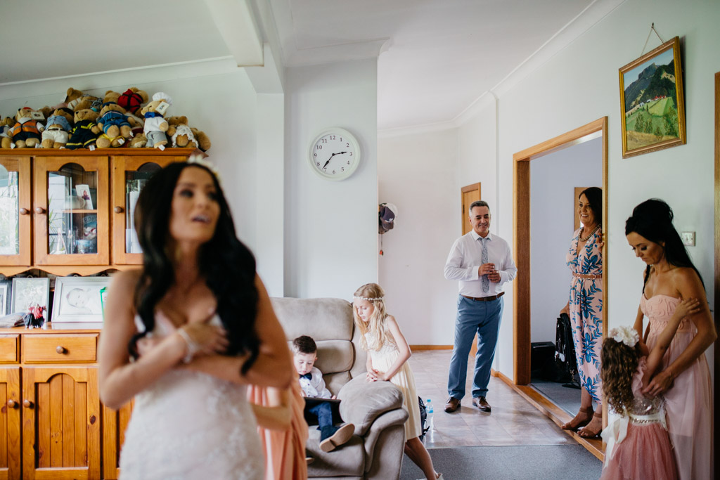 Lindsay wedding south coast -35.jpg
